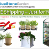 Thumbnail image for BlueStone Garden Sponsor Profile