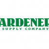 Thumbnail image for Gardeners Supply Company Sponsor Profile