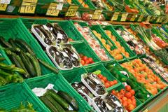 supermarket-240