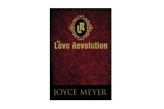 the-love-revolution