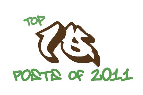top-10-posts-2011
