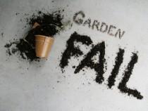 fail-1024x731