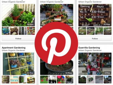UOG-Pinterest
