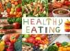 FoodIsYourMedicineNotPillsEatRightToBeHealthy