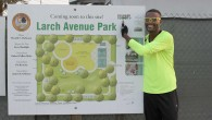 Larch-Ave-Park