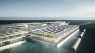 offshore-farm-barges-960x569