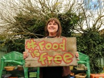 1_garden-where-all-the-food-is-free--750x400