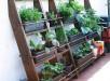 Smart-space-Savy-Garden-Ideas-4