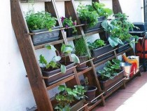 Smart-space-Savy-Garden-Ideas-4