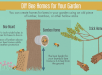 bee-friendly-garden-02
