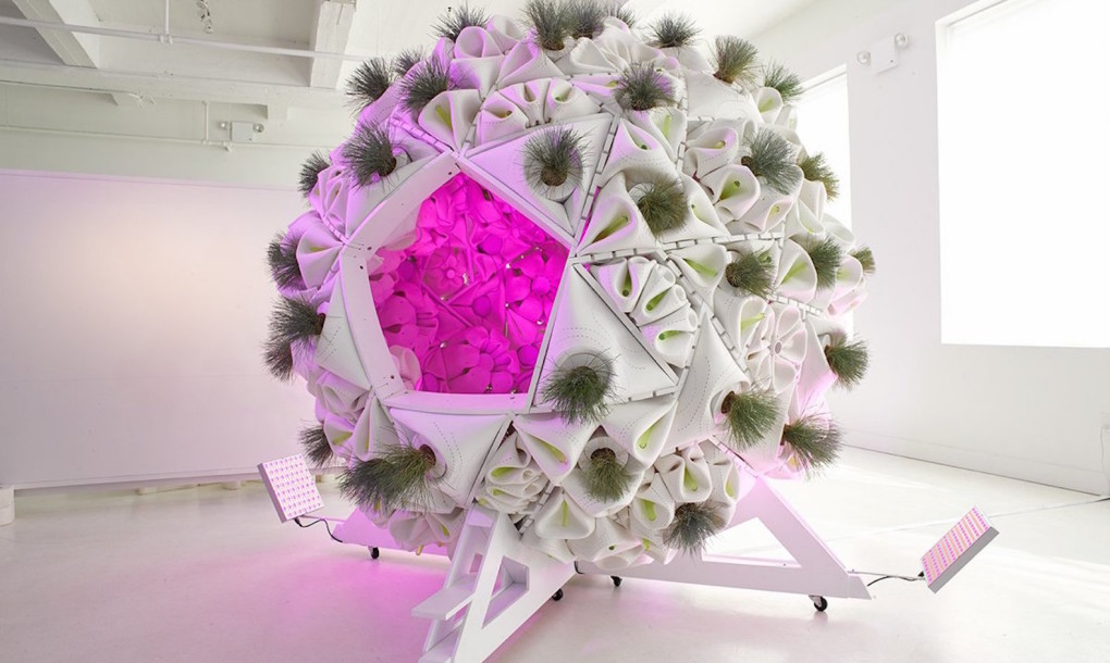 Urban-Farm-Pod-by-Terreform-ONE-2-1020x610