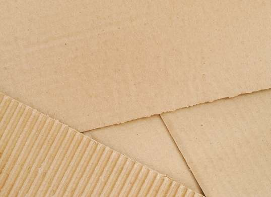 kill-grass-with-cardboard
