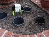 pots_in_the_ground-1