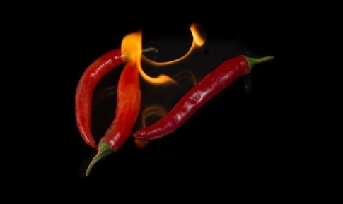 the-hottest-pepper-in-the-world-2-940x538