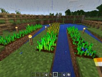 mc-farming-torches-01