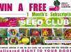 uog-free-seed-1-month-banner-uogblog