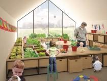 farming-preschool-640x528