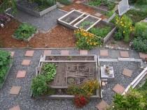 garden-509550_960_720