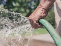 garden-hose-413684_960_720