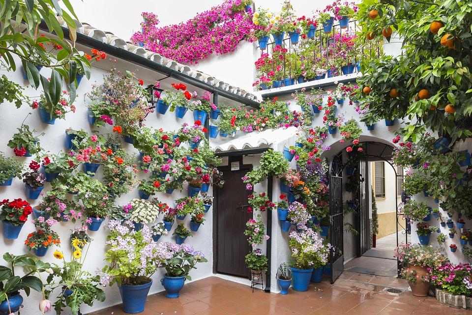 patios-de-cordoba-1520509_960_720
