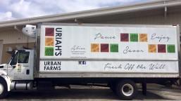 uriahs Urban Farm_1492530219326_9247558_ver1.0