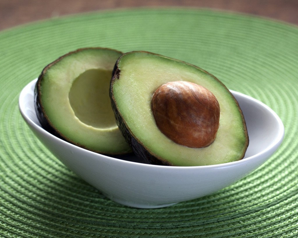 avocado-1712583_1280