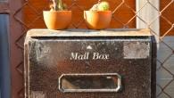 mail-box-1309470_1280