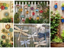 Decorate-Fence-Ft-770x472