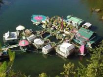 sustainable-home-off-the-grid-freedom-cove-wayne-adams-catherine-king-9