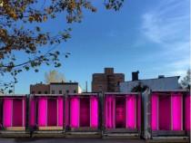 2-this-brooklyn-urban-farming-accelerator-is-planning