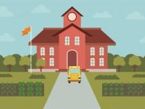 school-gardens-grow-strong-students-header