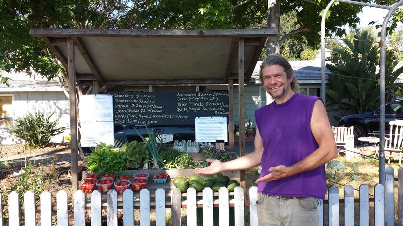 Casamor-Farm-Stand-Andre-Kohler-web