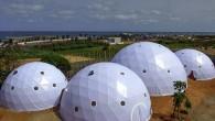 Renewables-Greenhouse