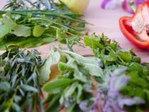 vegetables-1081804_1280