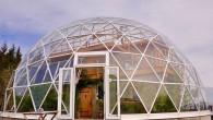 cob-house-geodesic-dome-2