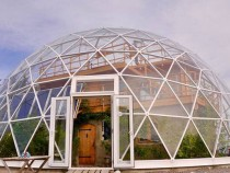 cob-house-geodesic-dome-2