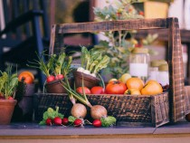 vegetable-basket-349667_1280