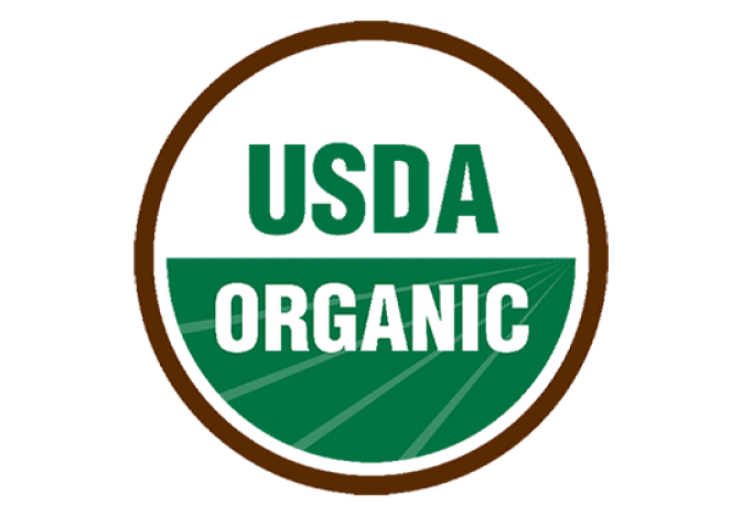 USDA-Organic-web16_0