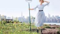 annie-novak-rooftop-farm-00