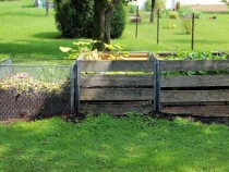 compost-419261__480