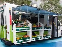 mobile-food-market-1