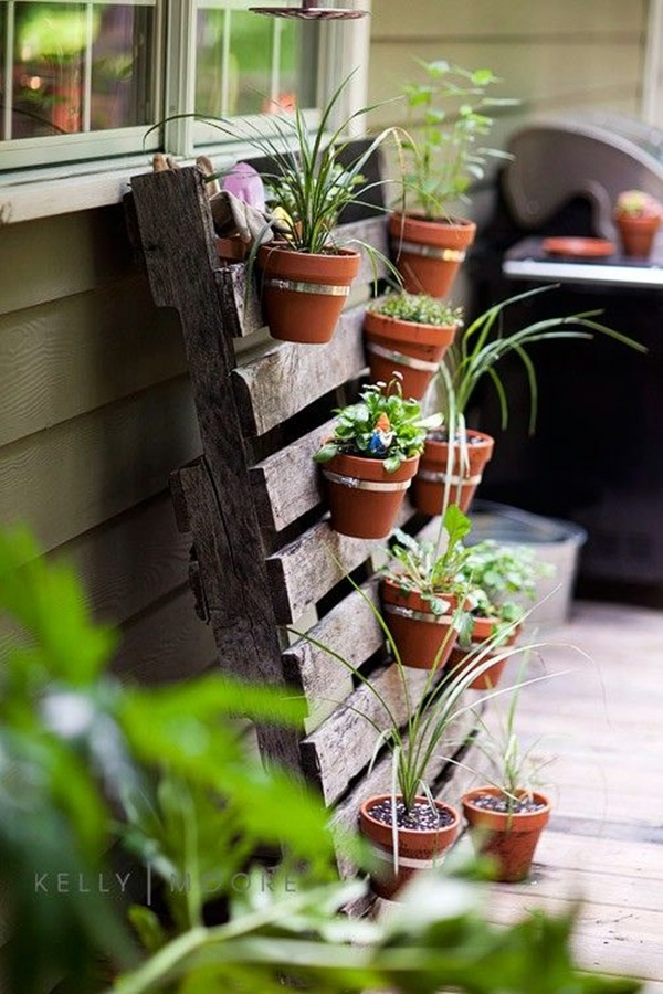 Smart-space-Savy-Garden-Ideas-18