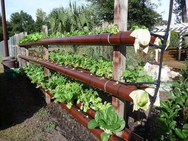 Smart-space-Savy-Garden-Ideas-7