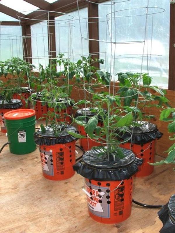 Smart-space-Savy-Garden-Ideas-9