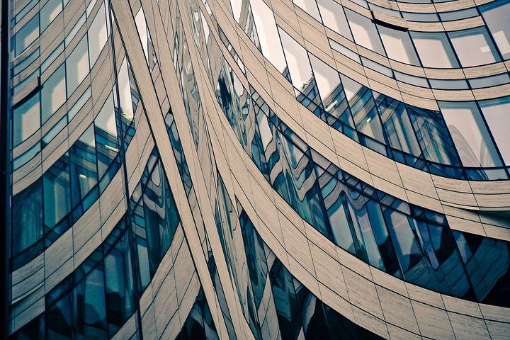 architecture-2575511__480